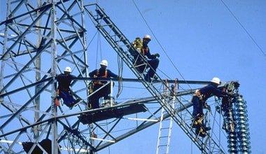 Analiza sieci elektrycznej