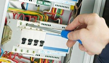 przeglądy elektryczne wrocław