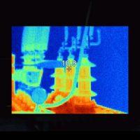 termowizja wrocław