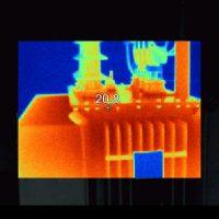 przeglądy termowizyjne wrocław