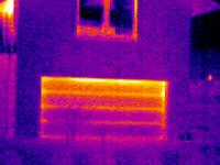 pomiary termowizyjne wrocław