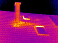badania termowizyjne wrocław