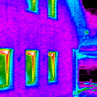termogramy_5_20120206_1521815549